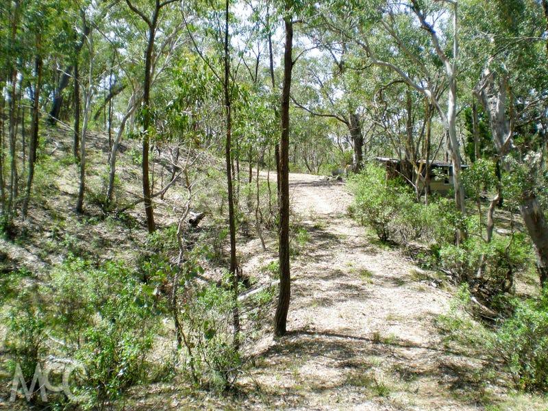 828 (lot 13) Mount Aquila Road, Mount Aquila, NSW 2820