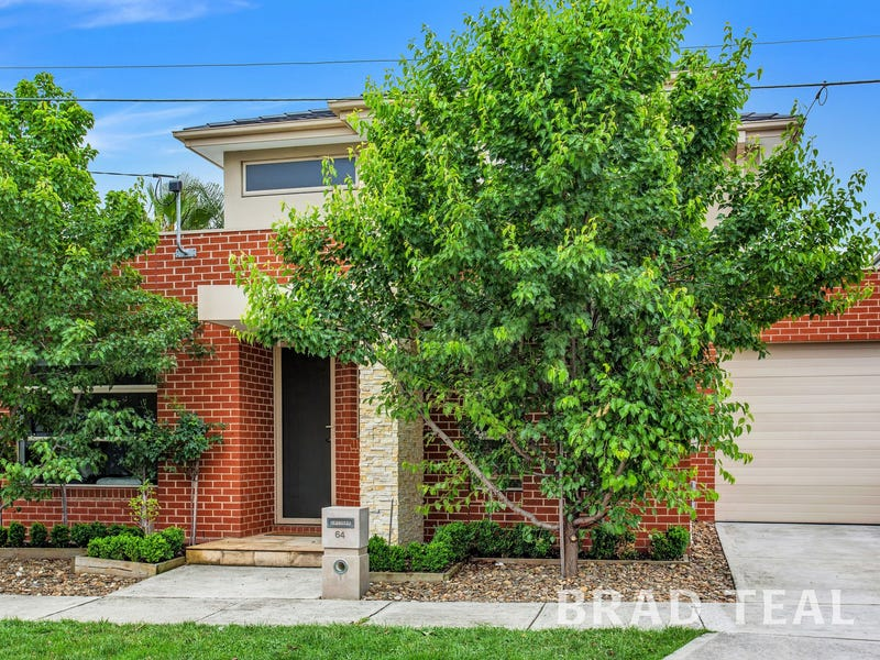 64 Bedford Street, Airport West, Vic 3042
