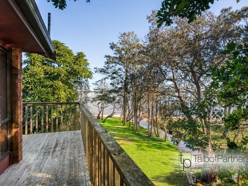 6 Greenacre Avenue, Lake Munmorah, NSW 2259