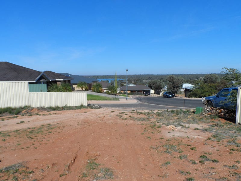 31 Eckermann Close, Paringa, SA 5340