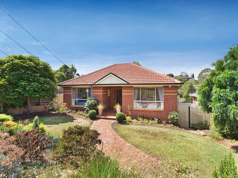 380 Mascoma Street, Strathmore Heights, Vic 3041