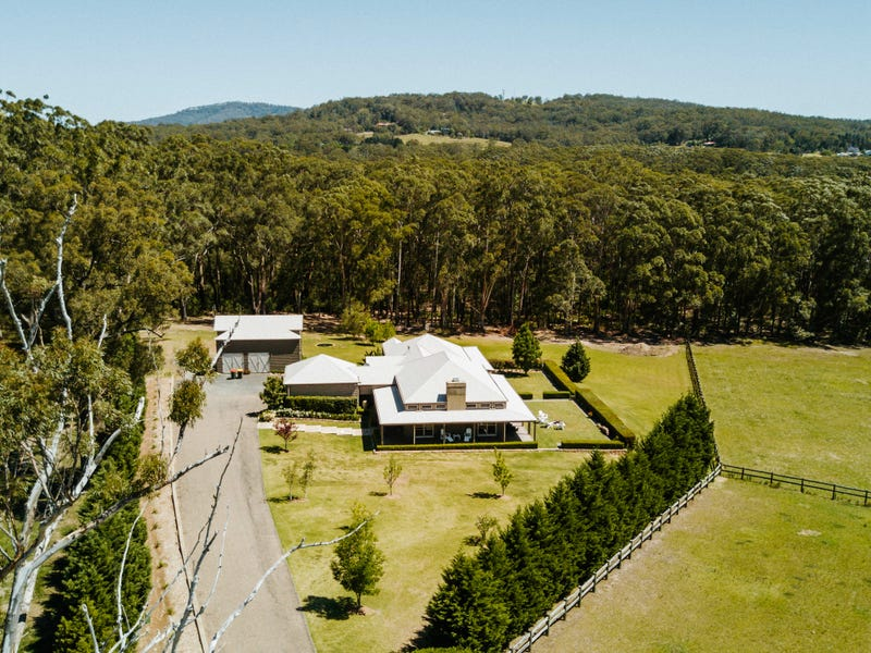 268C Beach Road, Berry, NSW 2535