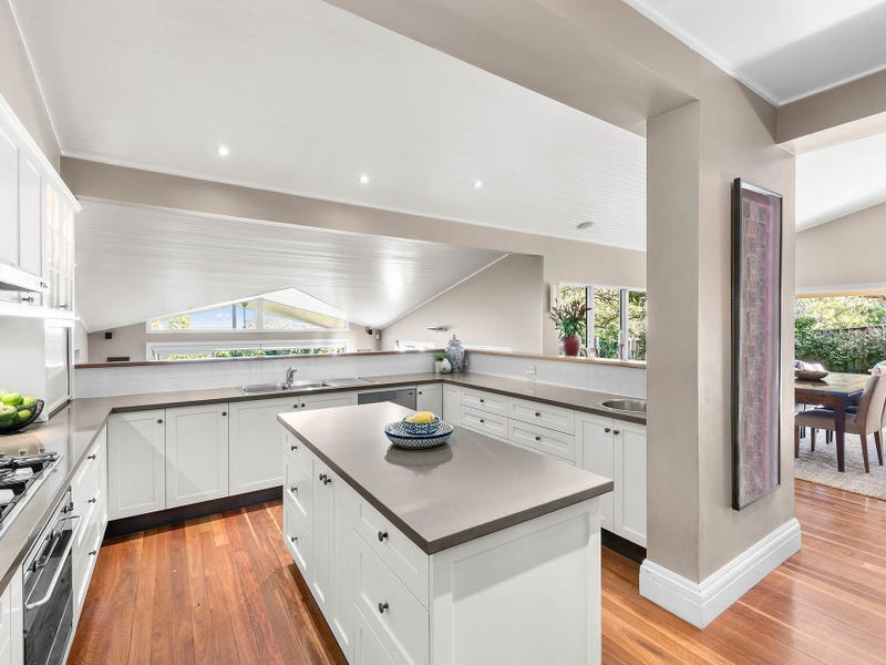 21 Shirley Road, Roseville, NSW 2069