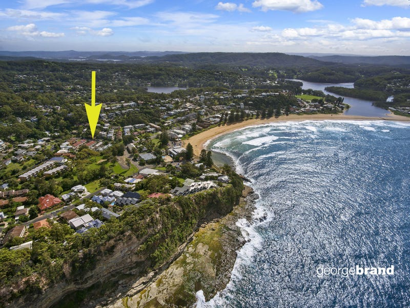 3/61 Avoca Drive, Avoca Beach, NSW 2251