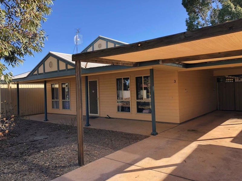 3 Santalum Way, Roxby Downs, SA 5725