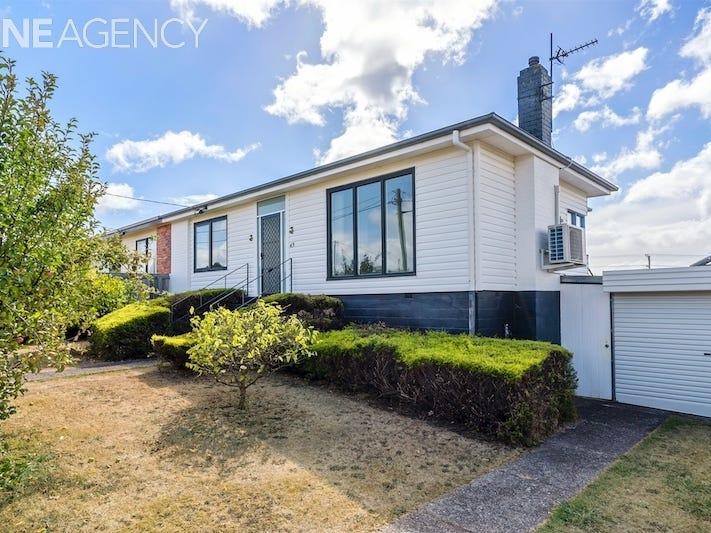 43 Raymond Avenue, Devonport, Tas 7310