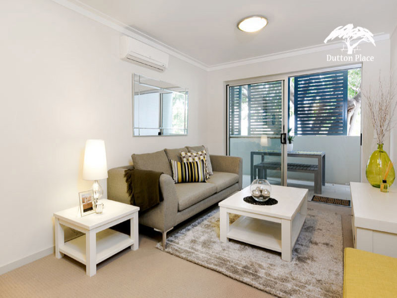 4203/151 Annerley Road, Dutton Park, Qld 4102