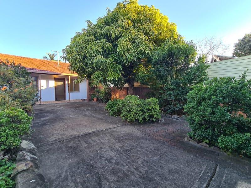 36a Frederick Street, Blacktown, NSW 2148