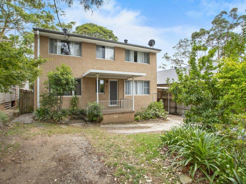 9a Harwood Avenue, Mount Kuring-Gai, NSW 2080