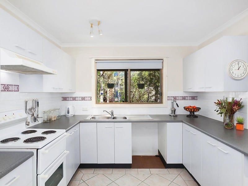 14 Cabbage Tree Avenue, Avoca Beach, NSW 2251