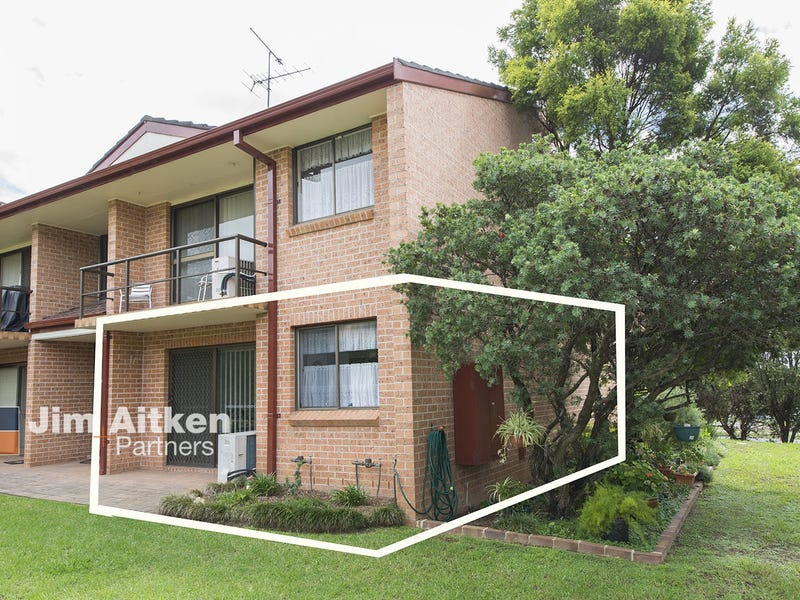 6/ 2 Park Road, Wallacia, NSW 2745