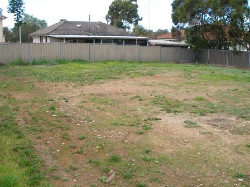 94B ST JOHNS ROAD, Heckenberg, NSW 2170