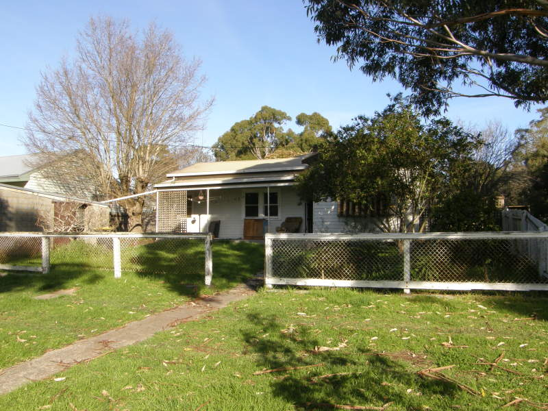 10 Main Street, Buffalo, Vic 3956