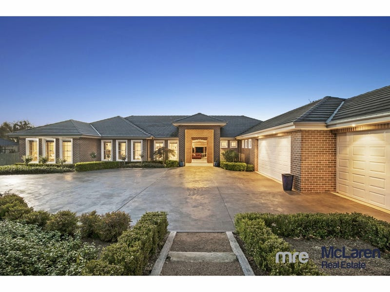 45 Sickles Drive, Grasmere, NSW 2570
