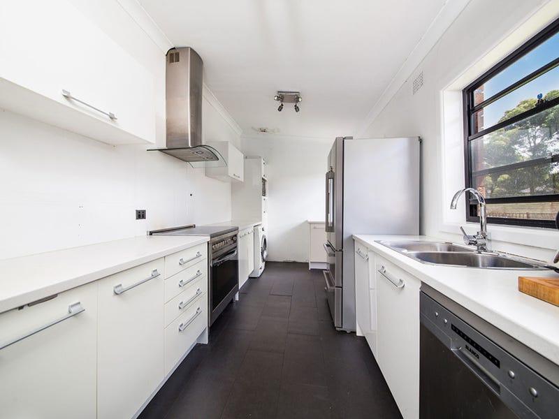 23 Goodacre Avenue, Miranda, NSW 2228