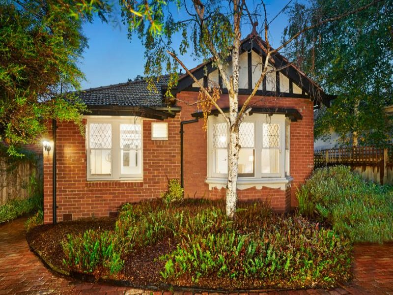 109 Eskdale Road, Caulfield North, Vic 3161