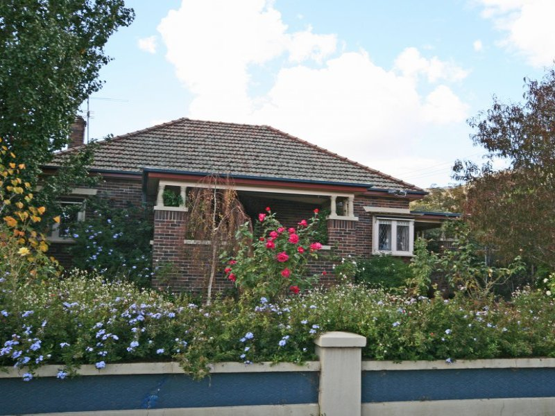 160 Carthage Street, East Tamworth, NSW 2340