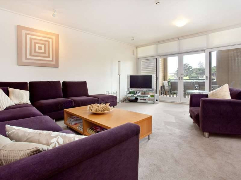 212/3765 Point Nepean Road, Portsea, Vic 3944