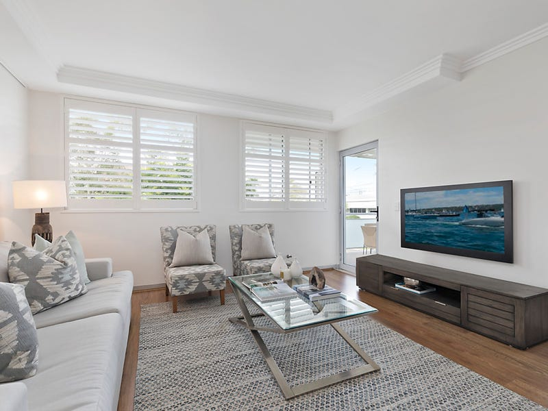 18/41 Roseberry Street, Manly Vale, NSW 2093