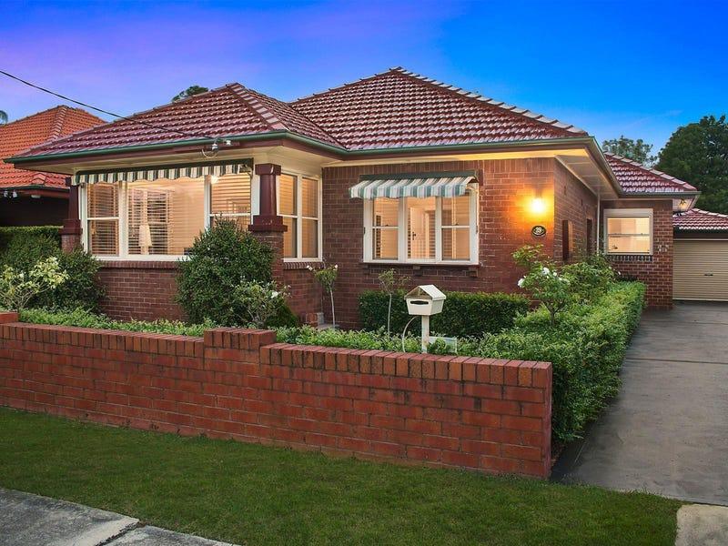 39 Hebburn Street, Hamilton East, NSW 2303
