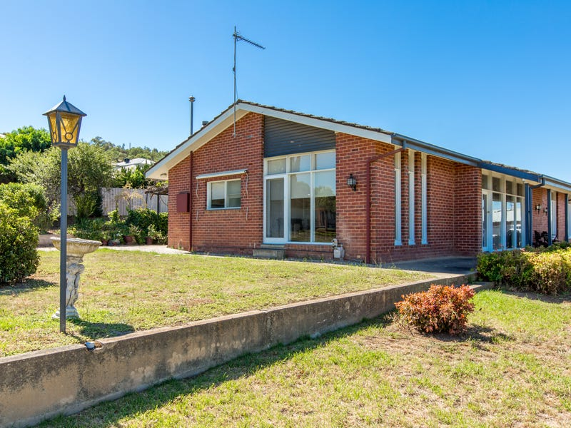 30 Tamar Drive, Tatton, NSW 2650