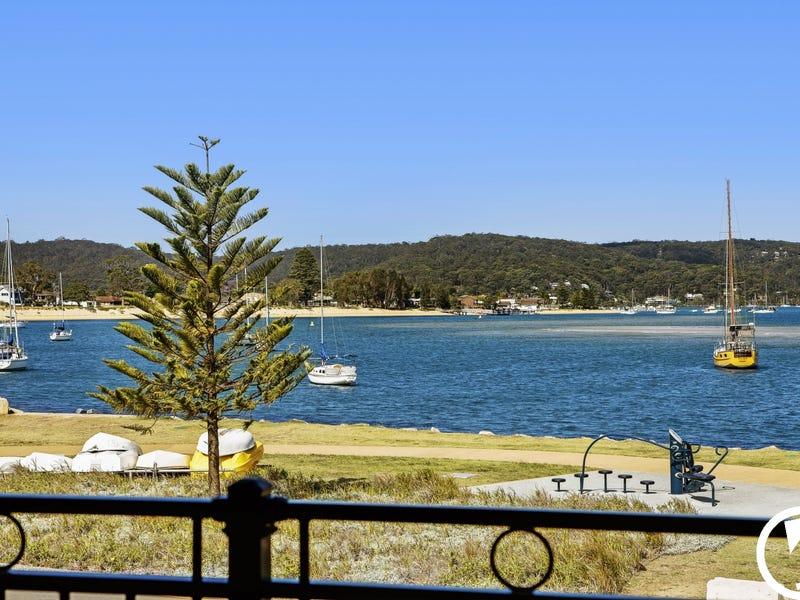71 The Esplanade, Ettalong Beach, NSW 2257