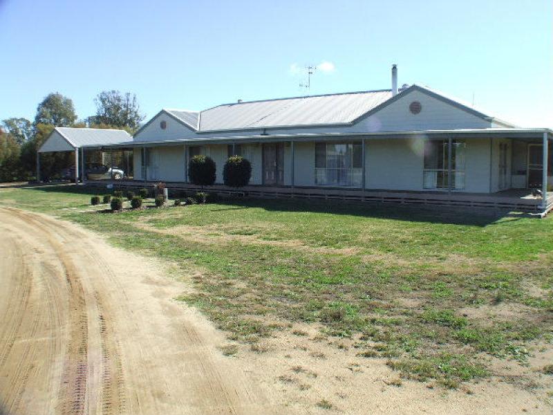 25 Willow Drive, Deniliquin, NSW 2710