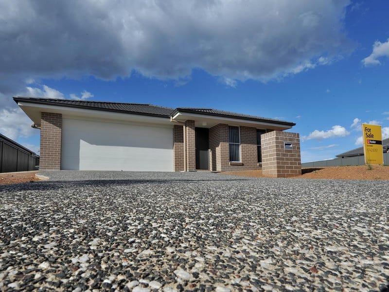 32 Tallowwood Drive, Gunnedah, NSW 2380