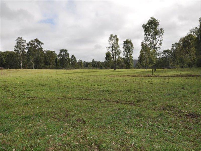 "1420 Castlerock Rd, ""Castleview"", Castlerock via, Muswellbrook, NSW 2333"