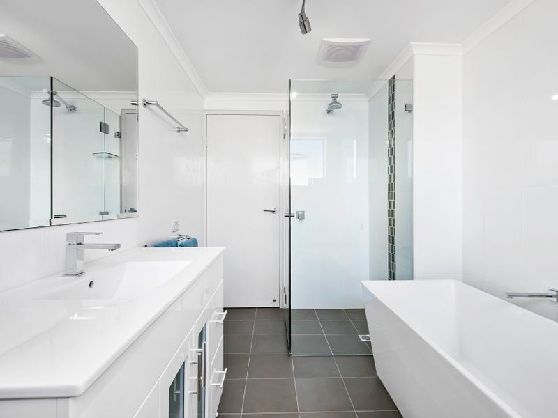4/18 Avon Road, Dee Why, NSW 2099
