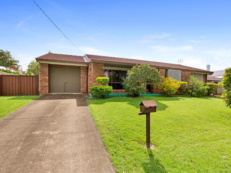 33 Hansford Road, Coombabah, Qld 4216
