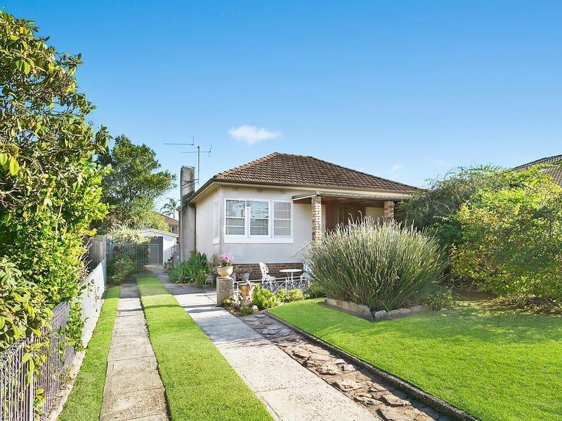 22 Callaghan Street, Ryde, NSW 2112