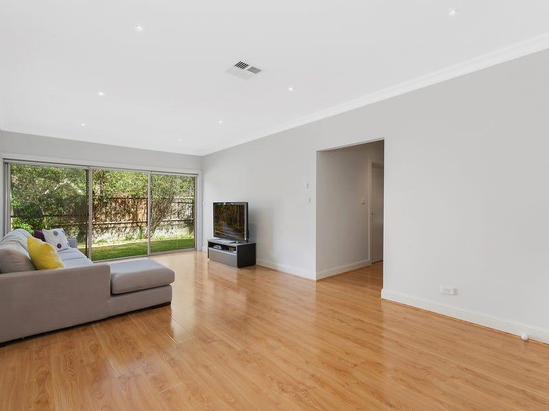 1/39 Roland Avenue, Wahroonga, NSW 2076
