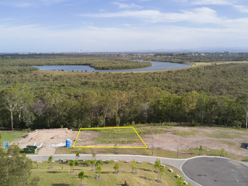 21 Bobsled Lane, Coomera, Qld 4209