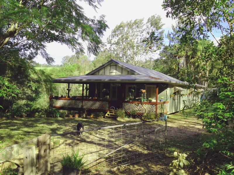 2 Deans Rd, Missabotti, NSW 2449