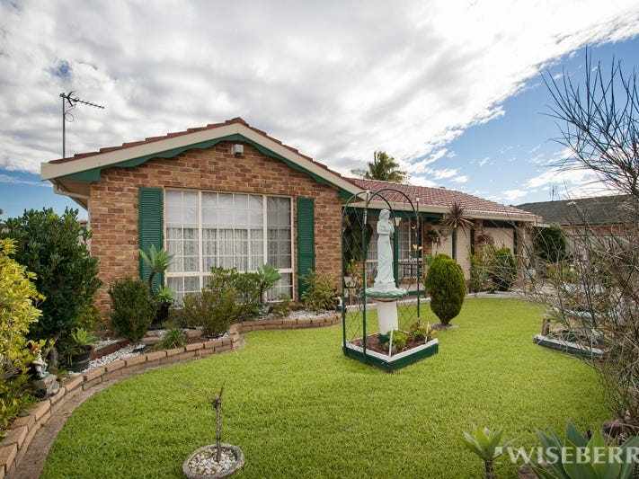28 Bromley Court, Lake Haven, NSW 2263