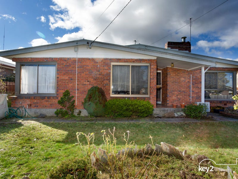 25 Summerdale Grove, Summerhill, Tas 7250