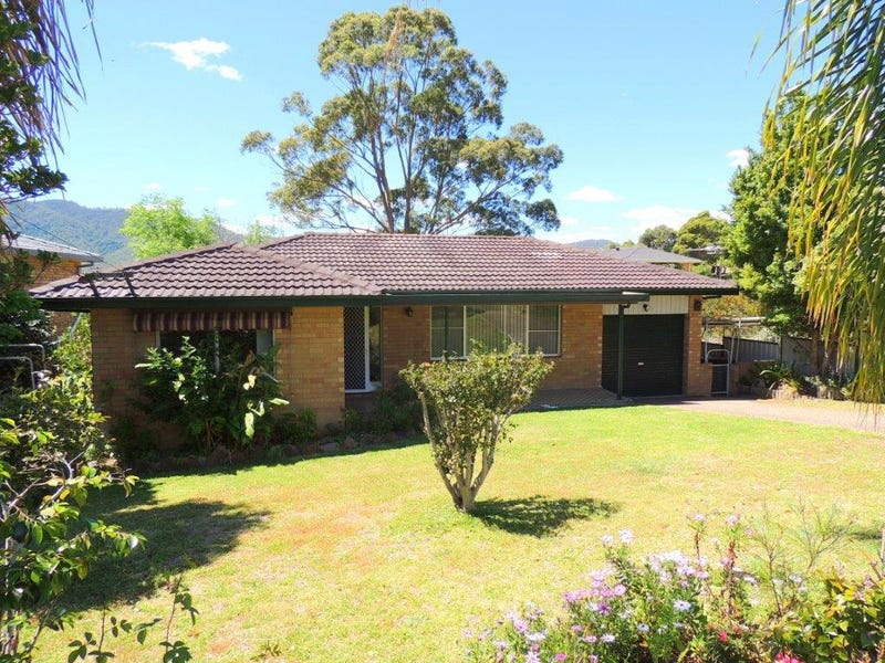 33 Frances Street, Gloucester, NSW 2422