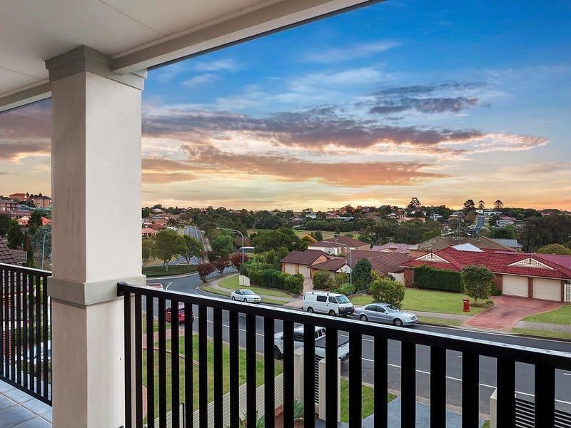 108 Heritage Way, Glen Alpine, NSW 2560