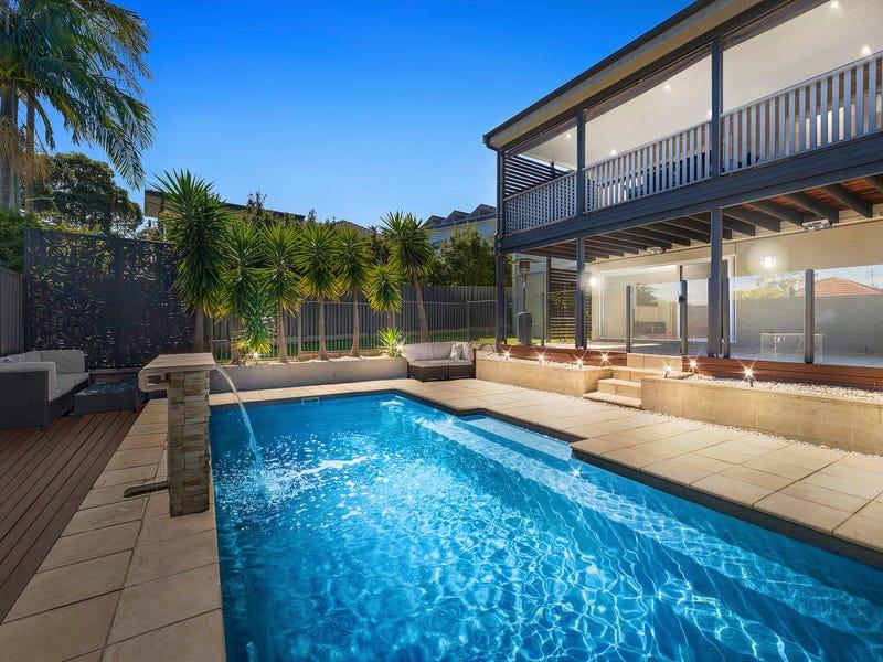 12 Claremont Avenue, Adamstown Heights, NSW 2289