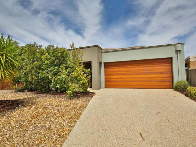 5 Eyre Court, Mildura, Vic 3500