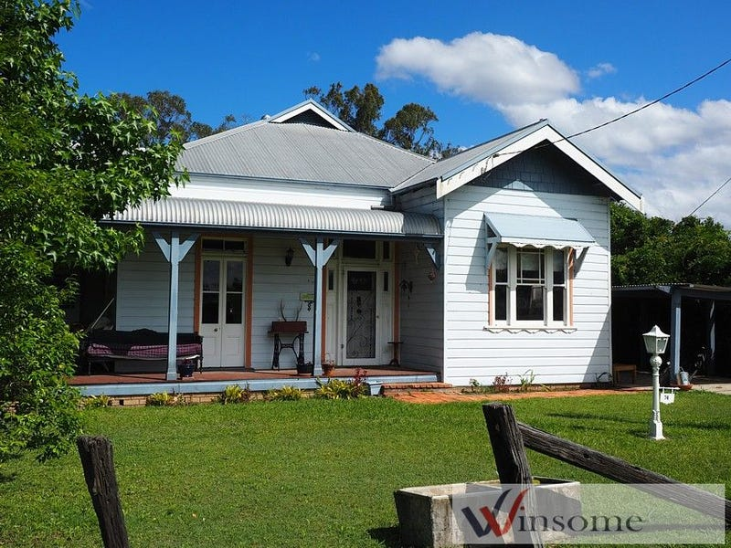 74 Warneton Road, Aldavilla, NSW 2440
