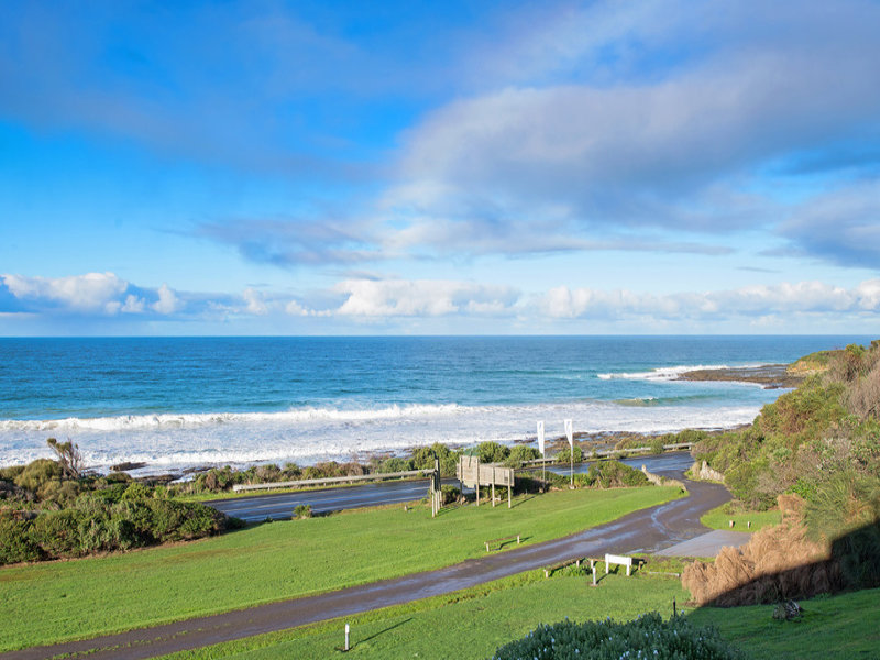 12A/5230 Great Ocean Road, Wongarra, Vic 3234