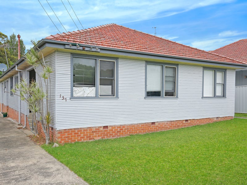 4/137 Gipps Road, Keiraville, NSW 2500