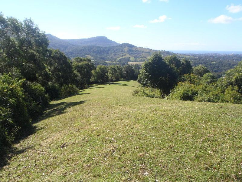 Lot 1 Araluen Avenue, Mount Kembla, NSW 2526