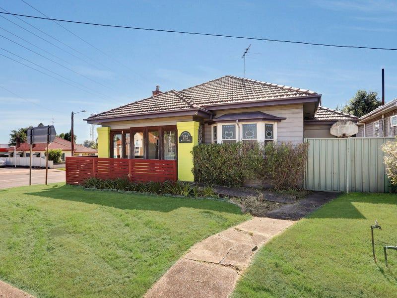 254 Newcastle Street, East Maitland, NSW 2323