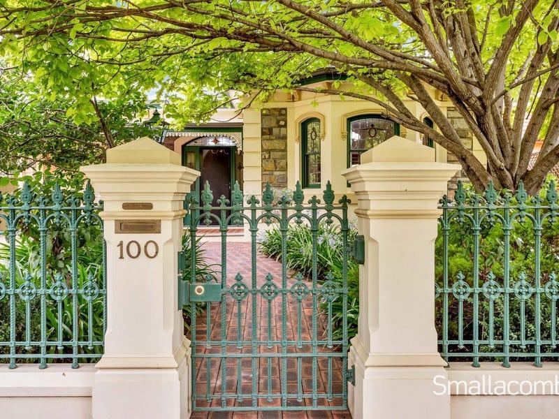 100 Alexandra Avenue, Toorak Gardens, SA 5065