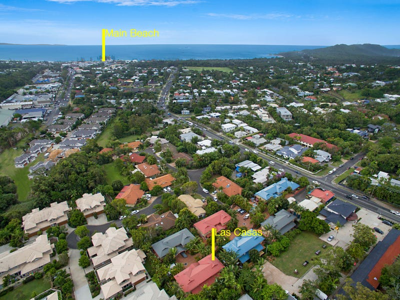 8/6 Electra Close, Byron Bay, NSW 2481