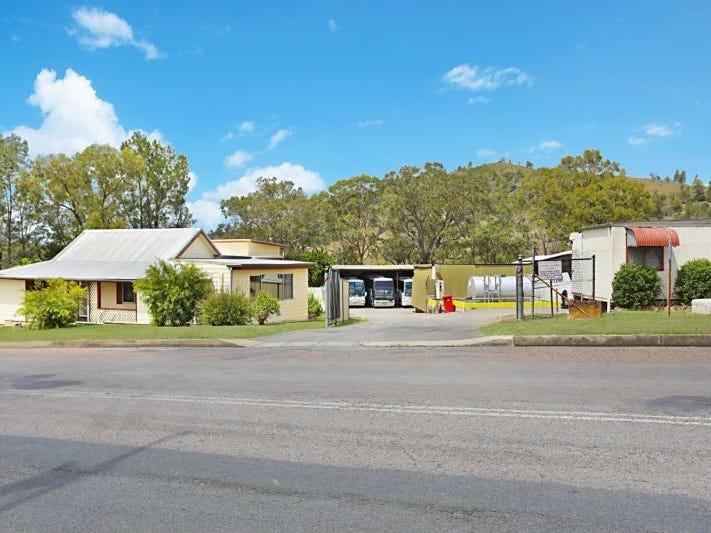 9 Durham Road, East Gresford, NSW 2311