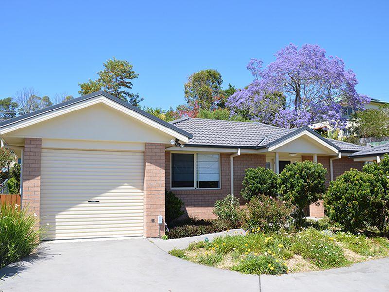 Unit 3/6 Durkin Street, Macksville, NSW 2447